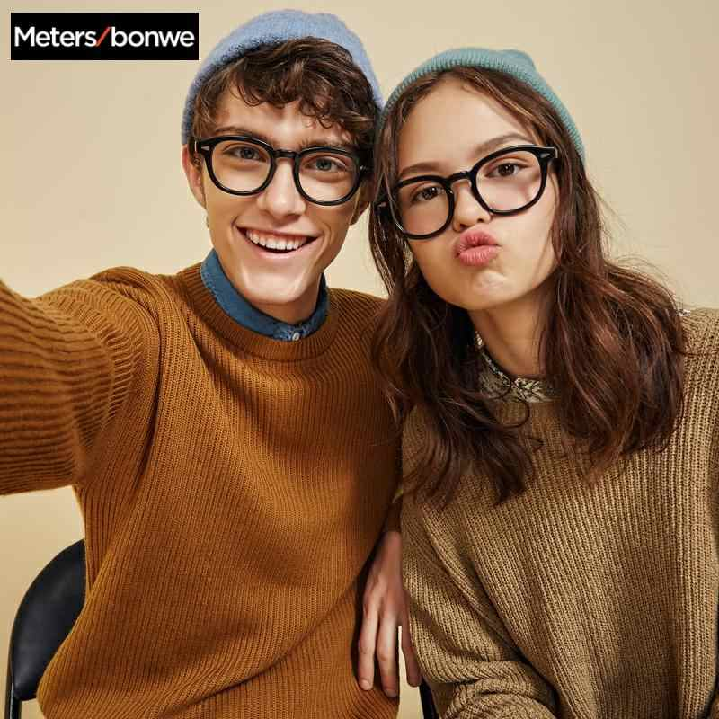 Metersbonwe Koppels Vrouwelijke Gebreide Trui Vrouwen Truien Herfst Winter Basic Vrouwen Truien Koreaanse Stijl Slim Fit