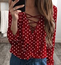 women blouse fashion 2020  female womens top shirt ladies print hot festivals classics fashion 2020   elegance clothing top 90s