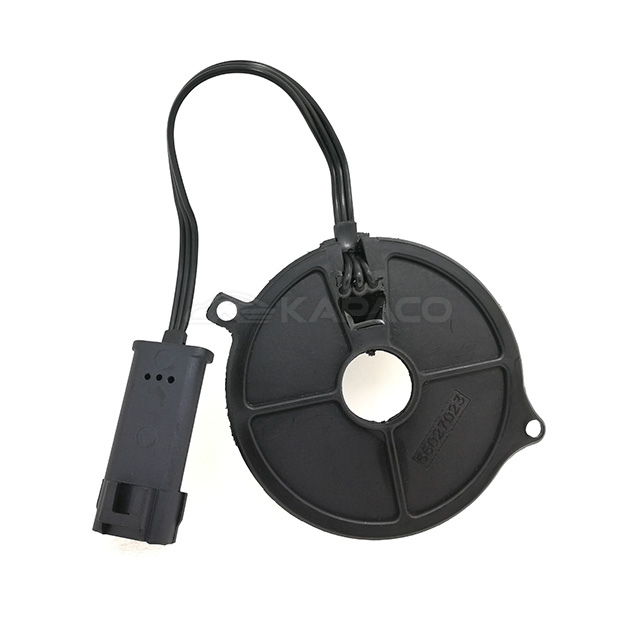 Distributor Ignition Plate Pick-up Coil 56041030 For 98-02 Cherokee Wrangler Dakota