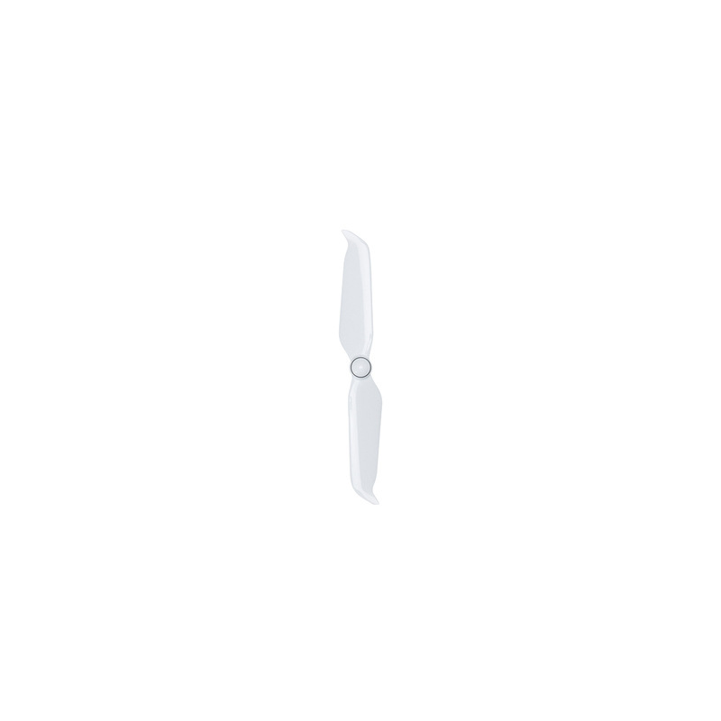 DJI Unmanned Aerial Vehicle DJI Phantom 4prov2. 0 Series 9455S Quick Release Mute Noise Reduction Propeller