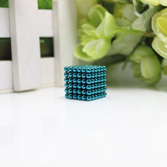 D3 Aqua Beads