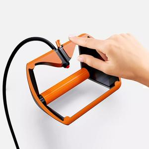 Image 5 - 2020 New Xiaomi Ecosystem Brand FED Push Up Bar Stand Pulling Rope 10/20 Pounds FED XM0109 For Smart Home