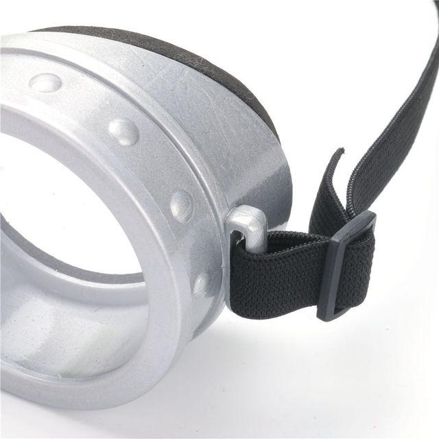 Забавные очки Миньоны 4
