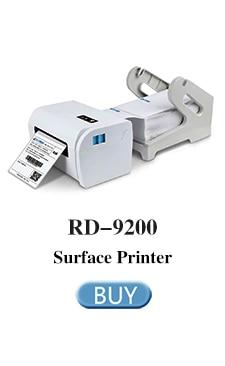 Best-match-Printer_08