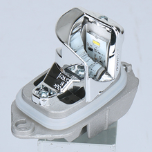 Led Module Lamp 63117339023 Left Side 63117370000 Right Side For BMW 7 Series F01 F02 F03 LCI Turning Turn Signal