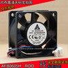 Oryginalny Delta 6CM 6025 AFB0605H 5V 0.47A wentylator chłodzący USB podwójne łożysko kulkowe 60*60*25mm chłodnicy