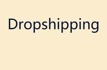 Dropshipping brazylia Dropship dostawcy francja Dropshipping Center ameryka profesjonalne Dropshipping tanie i dobre opinie CN (pochodzenie)