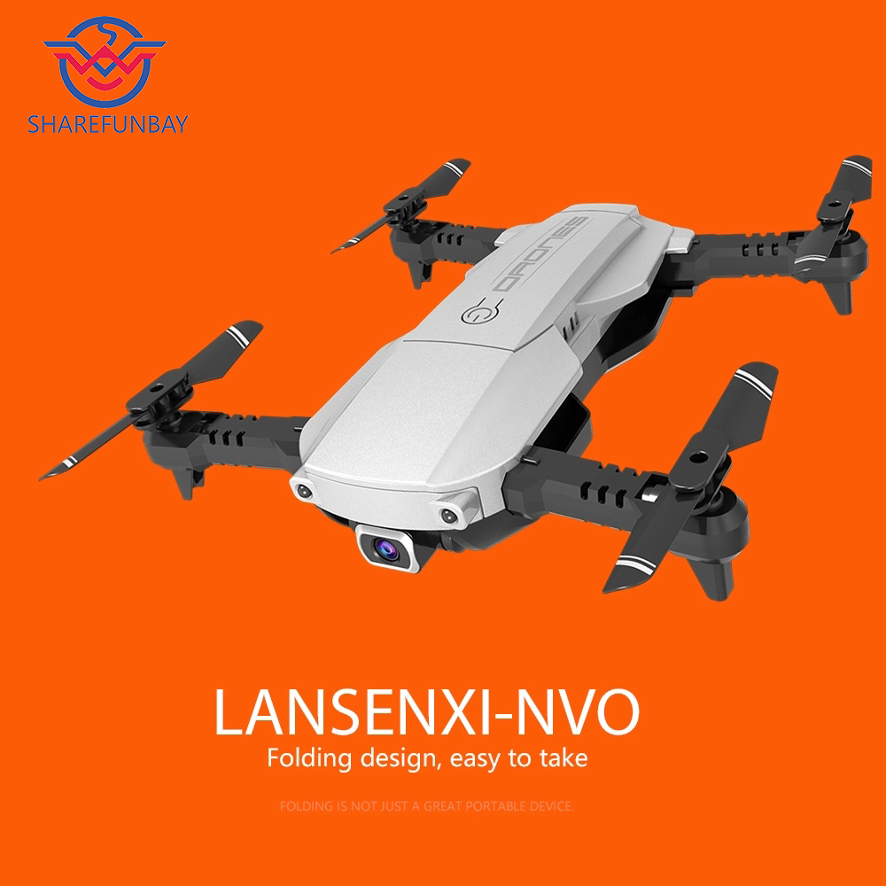 <font><b>Drone</b></font> 4K 1080p real-time WIFI transmission <font><b>HD</b></font> camera optical flow hover <font><b>H3</b></font> <font><b>drone</b></font> Quadcopter helicopter and camera Rc helicopter image