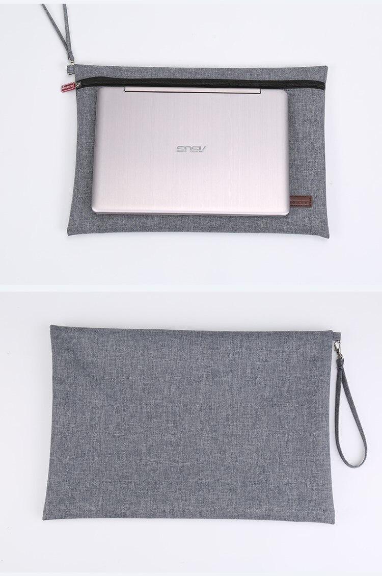 saco de toalha de yoga (esteira não incluindo)