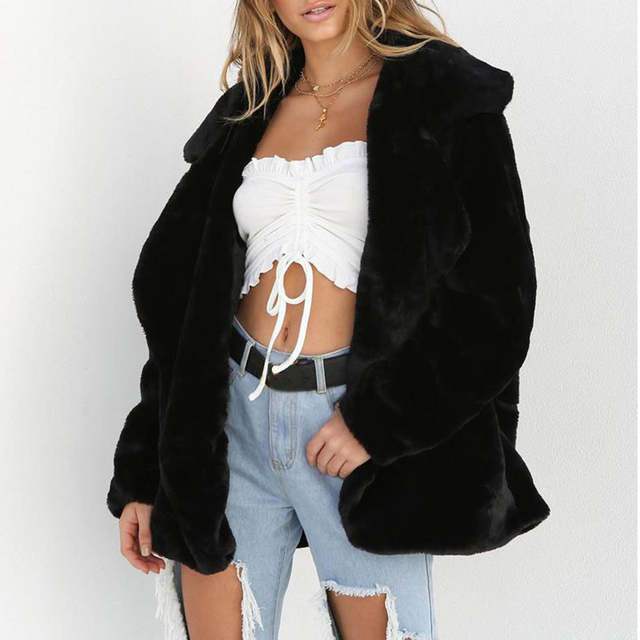 ae01.alicdn.com/kf/H80d5ce0e66ae4e3fb0930da01aa5e0be1/Casaco-de-inverno-feminino-manter-quente-outerwear-solto-gola-grande-casaco-de-pele-casacos-de-cor.jpg_640x640q70.jpg