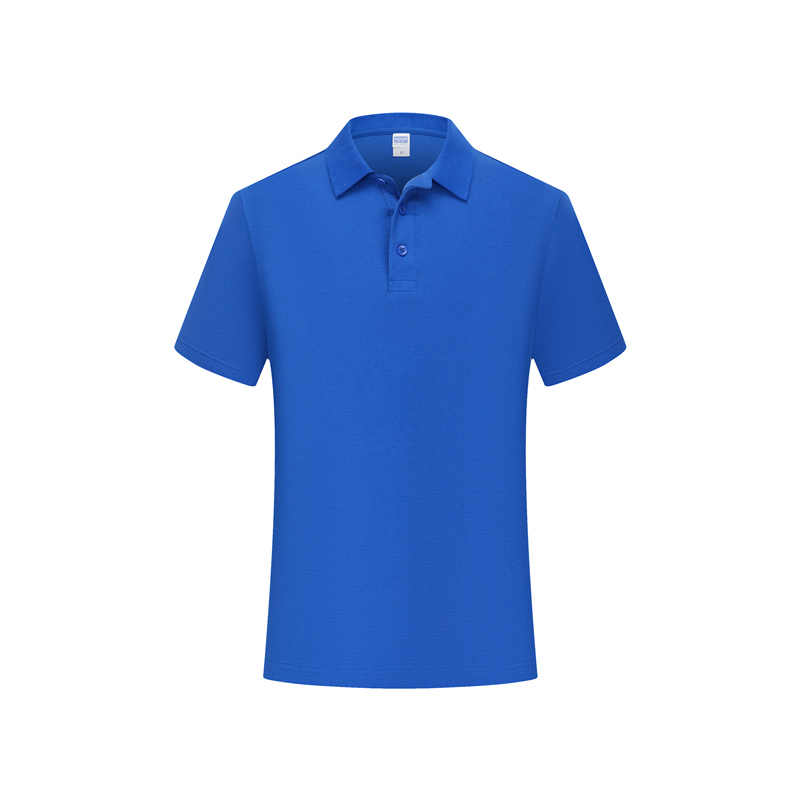 hirt Men Short Sleeve Customized Polo Shirt Ladies Cotton Breathable Large Size Polo Top Casual Mens Polos homme Plus Size S-5XL