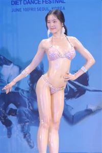 美女热舞 (274)