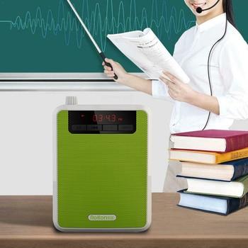 Teacher Speaker Mini Voice Amplifier  1