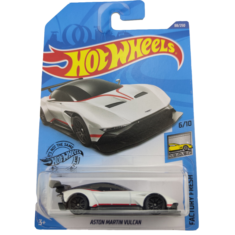 2020 hot wheels 1 64 car no 75 110 bugatti chiron alpine a110 cup honda civic metal diecast model car kids toys gift diecasts toy vehicles aliexpress us 4 74 5 off 2020 hot wheels 1 64 car no 75 110 bugatti chiron alpine a110 cup honda civic metal diecast model car kids toys gift diecasts toy