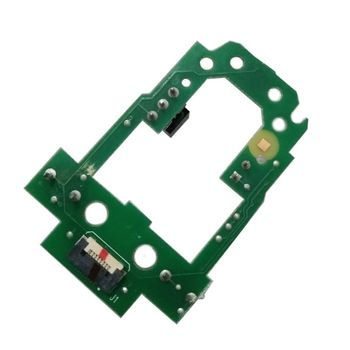 Repair Parts Mouse Wheel Button Board Motherboard Key Board for Logitech G900 G903 Mouse Roller Board Accessories 1