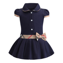 Europe And America Children Shirt 2019 Summer New Products F