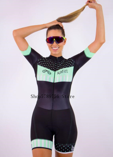 2019-Pro-Team-Men-women-Triathlon-Suit-short-sleeve-Cycling-Jersey-Skinsuit-Jumpsuit-Maillot-Cycling-Ropa.jpg_640x640 (10)