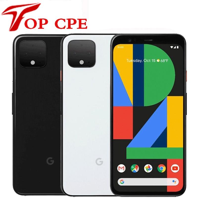 Google Pixel 4 4XL XL 5.7 1
