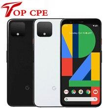 Google Pixel 4 4XL XL 5,7
