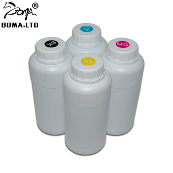 500ml 603 603XL Bulk Sublimation Ink For EPSON WF-2810 WF-2830 WF-2850 WF-2835 XP-2100 XP-2105 XP-3100 XP-3105 XP-4100 XP-4105