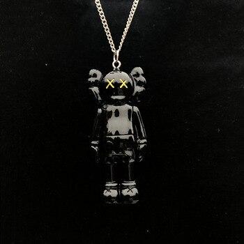 Black (resin)122-2