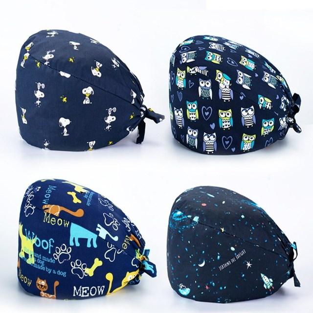 оптовая продажа хлопковые регулируемые шапки унисекс для домашних фотография
