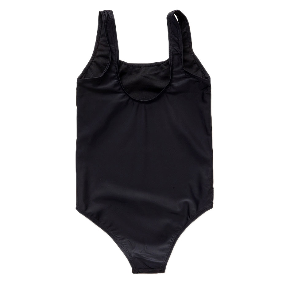 Hirigin Cute Fruit Swimming Suit Baby Kids Girls One Piece Swimwear 2020 Summer Beach Bathing Suit Bikini 7-13 Years Old Fits 4