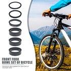 6pcs/set Bicycle Fro...