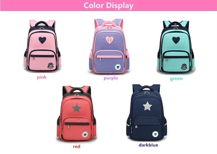 School bags (1.6)