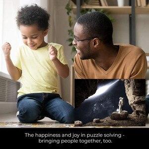 Puzzle 1000 Piece jigsaw Puzzl