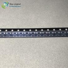 50 шт. NUP2105LT1G NUP2105 Mark 27E SOT23 SOT-23 ESD двойная линия CAN шина протектор ТВ диод