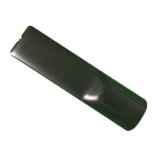 Image 3 - Original Hot Sale TVIP Remote Control For Tvip410 Tvip412 Tvip415 TvipS300 Black Color tvip box Remote Controller