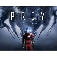Prey(PC) [Цифровая версия]