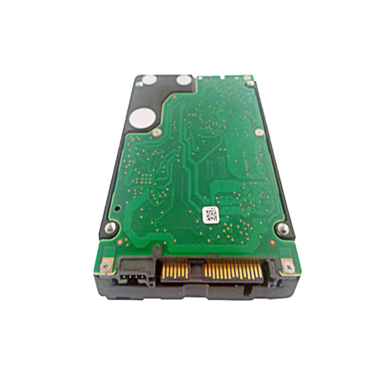 """New HDD For Seagate Brand 1.2TB 2.5"""" 10K SAS 12 Gb/s 128MB 10000RPM For Internal Hard Disk For Server HDD For ST1200MM0009 4"""