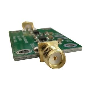 Image 5 - Module damplificateur à large bande LNA RF à faible bruit de Gain de 20 3000MHz 35dB pour le Drone de course de FPV