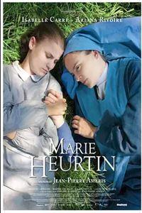玛丽和修女[HD高清]