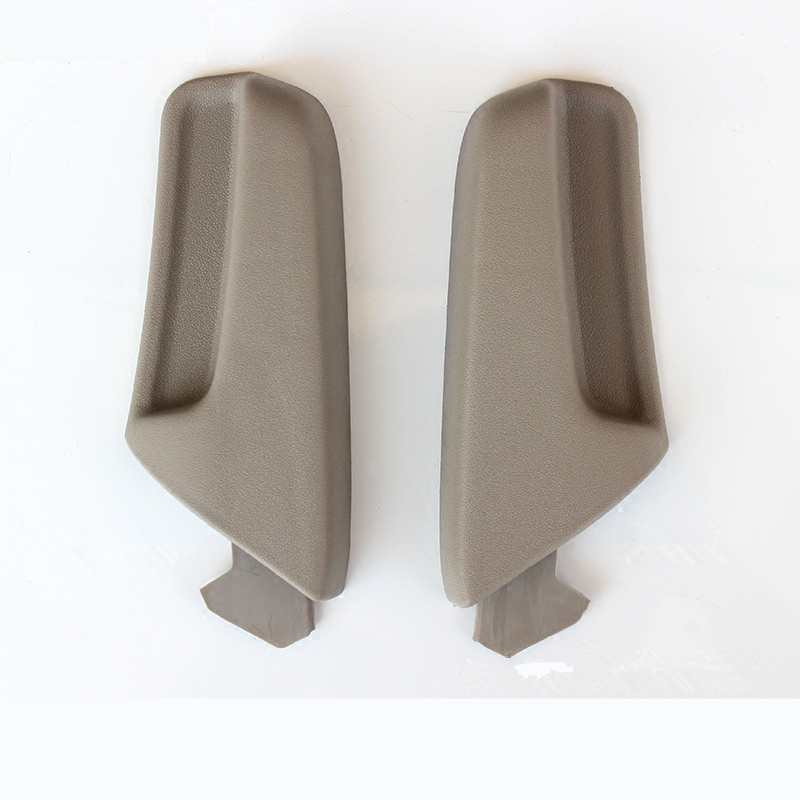 Front Seat Angle Adjustment Handle Cover For  Sx4