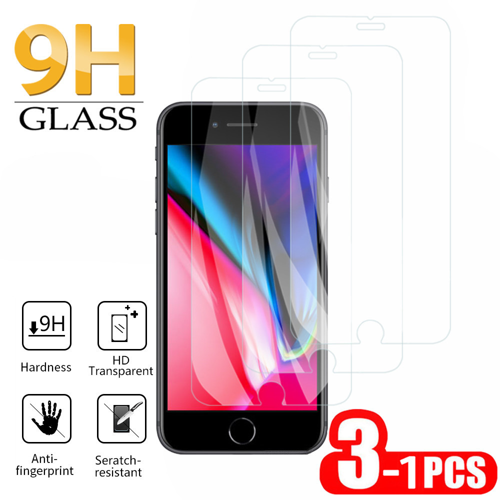 3 Pcs Screen Schutz <font><b>Glas</b></font> <font><b>f</b></font>ür iphone 11 Pro Max X XR Xs Max Gehärtetem <font><b>glas</b></font> film <font><b>f</b></font>ür iphone xr xs max 11pro 11 Sicherheit <font><b>Glas</b></font> image
