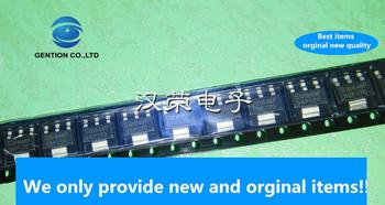 10PCS 100% New original BSP170P SOT-223 INF P channel 60V 1.9A MOS field effect tube image