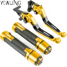 Аксессуары для мотоциклов тормозные рычаги сцепления и руль ручные ручки для HONDA CBR929RR CBR 929 RR CBR929 RR 2000 2001