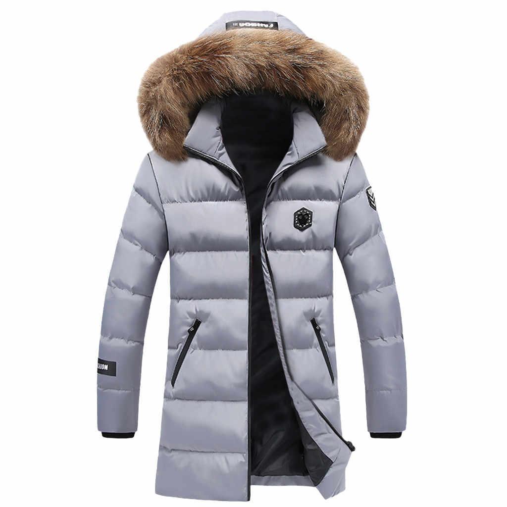 플러스 사이즈 남성 겨울 후드 아웃웨어 softshell 방풍 및 방수 소프트 코트 야외 하이킹 쉘 자켓 # g3