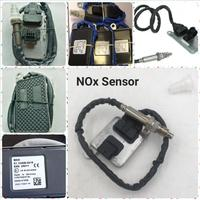 Truck Parts Nitrogen oxide sensor 5WK9 6672A 2871974 2894943 fit for cummins Sensor NOx truck|Switch Control Signal Sensor|Automobiles & Motorcycles -