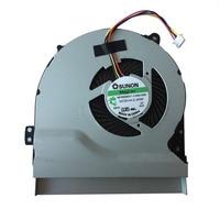 Neue cpu Lüfter Für Asus X550 X550V X550C X550VC X450 X450CA X450V X450C A450C K552V A550V MF75070V1-C090-S9A Kühler
