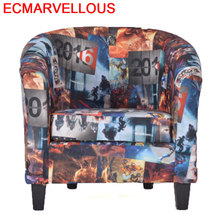 Recliner Futon Meble Do Salonu Home Copridivano Mobili Oturma Grubu Zitzak Set Living Room Furniture Mueble De Sala Mobilya Sofa