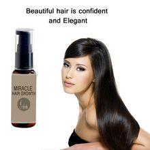 Hair Growth Liquid Nourish Hair Roots Thick And Glossy Hair Growth Anti-hair For Men
