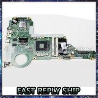 720459-501 720459-001 sheli hp pavilion 14-E 15-E 노트북 마더 보드 DA0R62MB6E1 DA0R62MB6E0 노트북 pc 메인 보드 테스트 ok