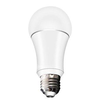 E27 E22 E14 bezprzewodowe WiFi inteligentne żarówki led wsparcie Alexa Google home 7W EQ0104101 zdrowie i uroda higiena osobistej produkty tanie i dobre opinie ICOCO Other Fluorescencyjne Indoor light lamp 16000KKK Natura biały (3500-5500 k)