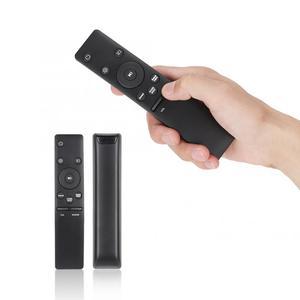 Image 5 - Barra de sonido, altavoz, mando a distancia, repuesto de pieza para Samsung AH59 02759A, AH59 02758A, mando a distancia