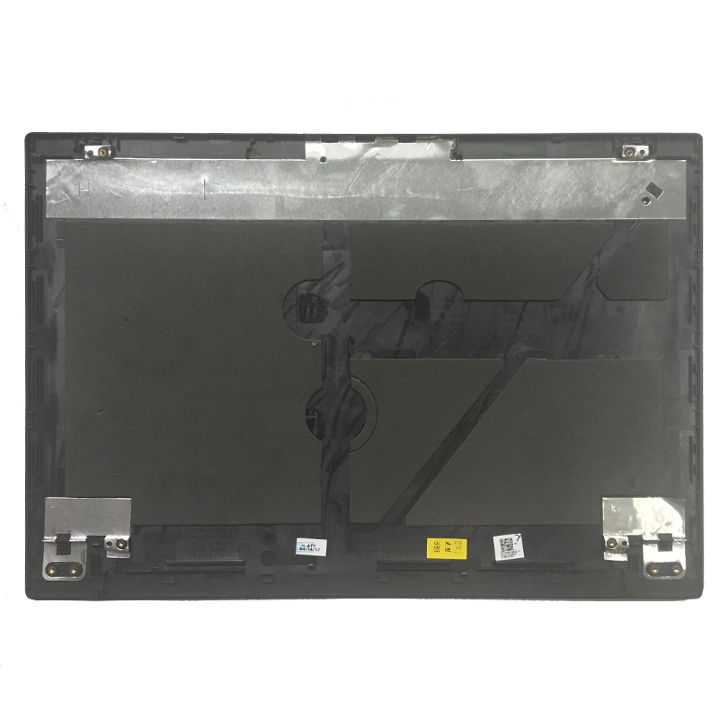 New Replacement for Lenovo ThinkPad T470 T475 A475 LCD Hinge Hinges 01AX952 01AX953
