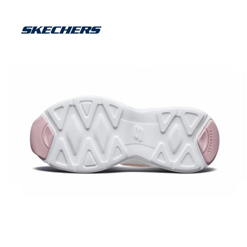zapatillas deportivas mujer skechers baratas originales